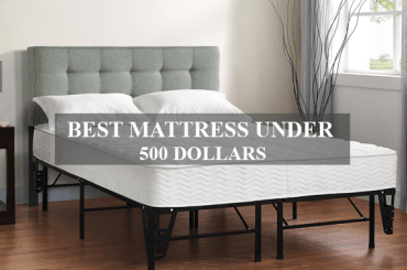 crave-coziness-rely-upon-mattresses-soothe-muscles
