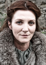 Catelyn_Stark