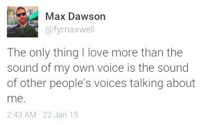 Maxpodcastlistener