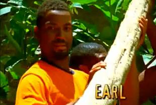Earl-intro