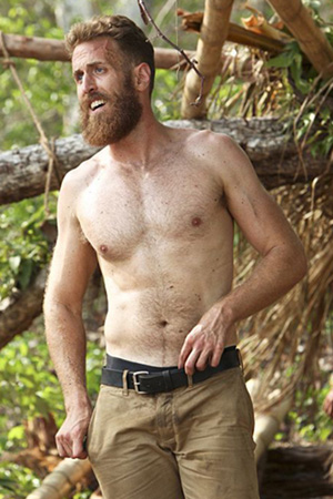 max-dawson-survivor.jpg?fit=300,450