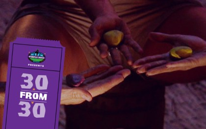 30-from-30-survivor-the-purple-rock