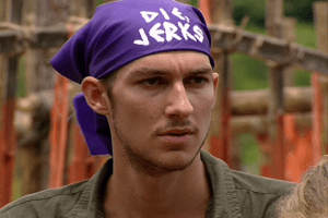 survivor pearl islands outcast skinny ryan