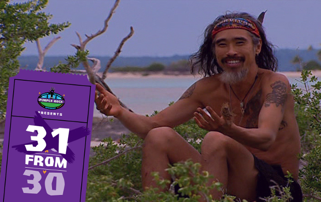 30-from-30-survivor-plan-voodoo