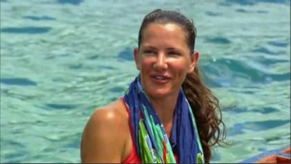 Kelly Wiglesworth Cambodia premiere