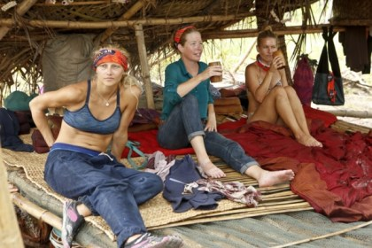 Cambodia- Kelley Wentworth Kass Abi
