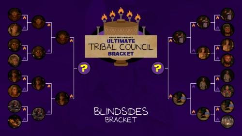 PRTribalBracket_Blindsides_v3