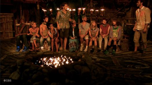 survivor-caramoan-tribal-council-hold-up-bro