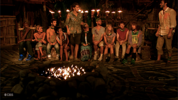 survivor-caramoan-tribal-council-hold-up-bro