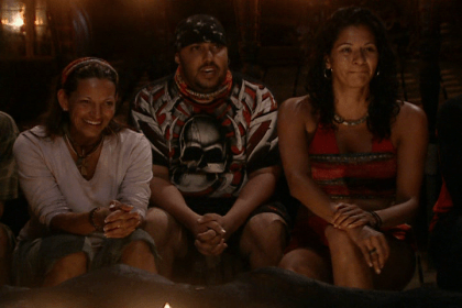 survivor-cookislands-tribal-council-billy-garcia-candice