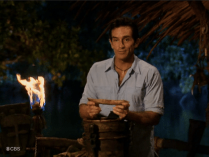 survivor-micronesia-tribal-council-eliza-plays-the-fucking-stick