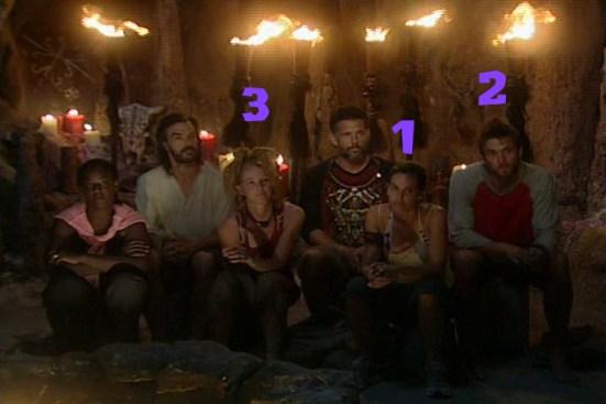 survivor-panama-tribal-council-ciries-3-2-1