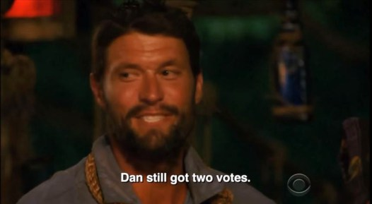 survivor-worldsapart-tribal-council-mike-idol-fake-out