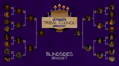 PRTribalBracket_Blindsides_v4