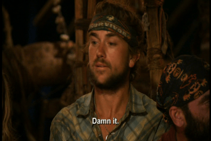 survivor-heroesvsvillains-25-jt-damn-it