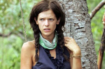Survivor Tocantins Erinn