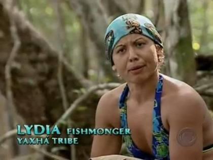 lydia-guatemala-fishmonger