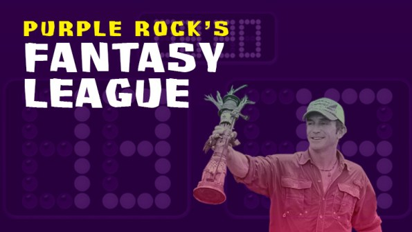 pr_fantasyleague_bnr_2