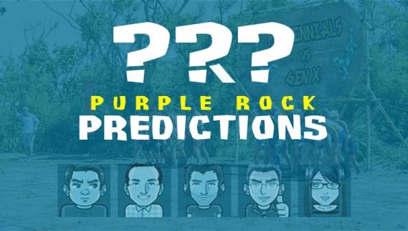 pr_predictionsbnr_s33-2