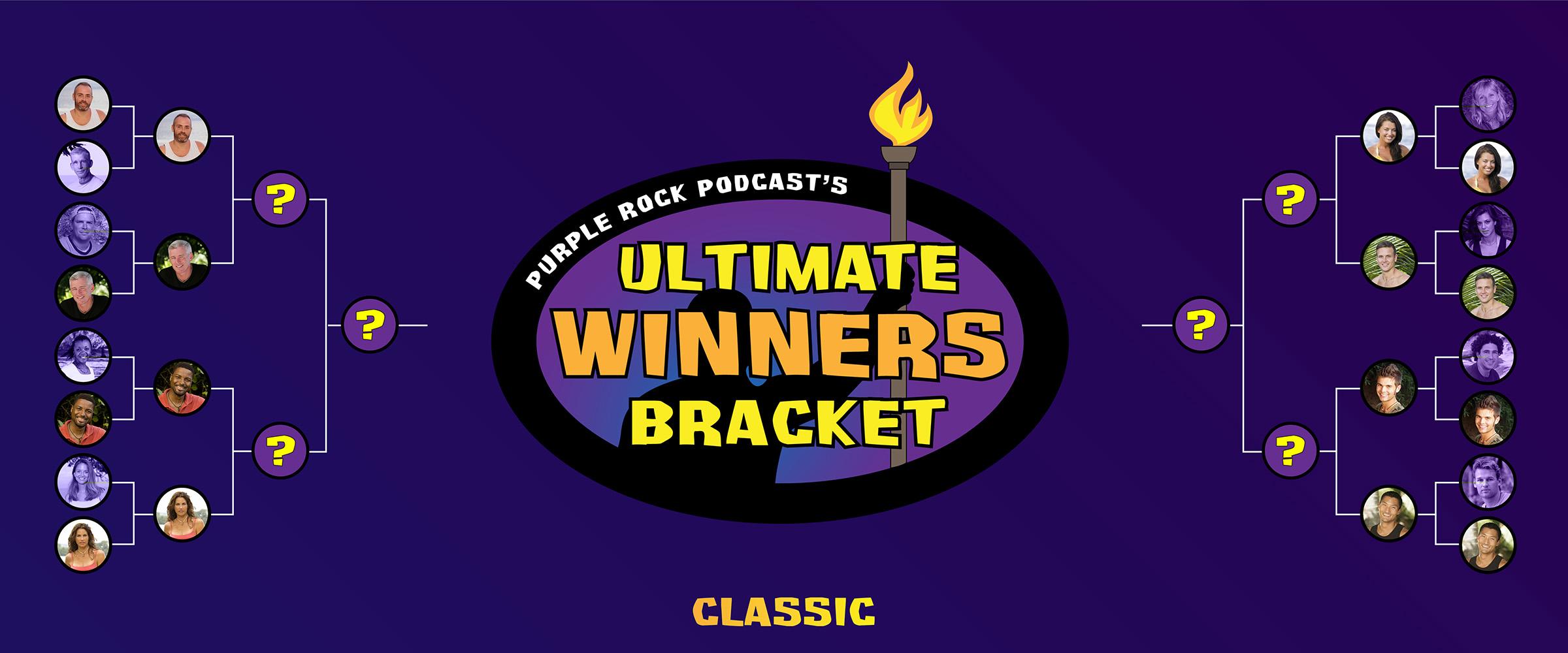 PR_WinnerBracket_Classic2 – The Purple Rock Survivor Podcast