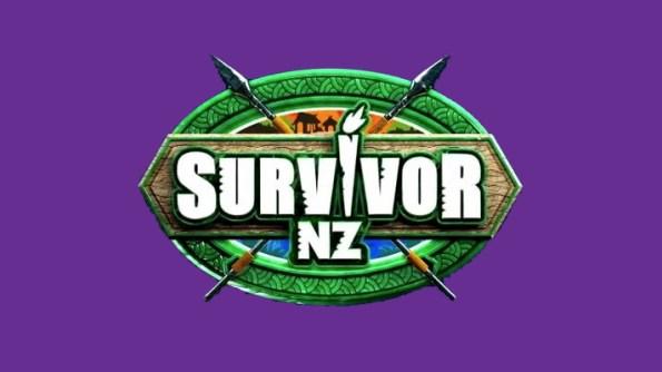 Survivor NZ – Episodes 15 & 16 Recap – The Purple Rock
