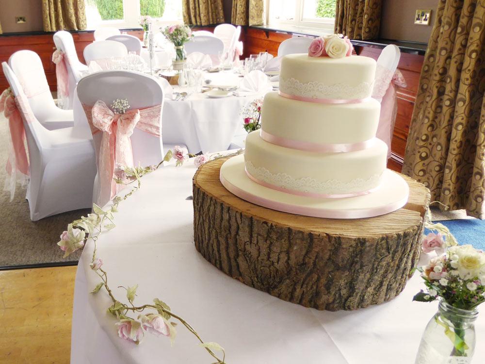 Wedding Props For Hire Cumbria
