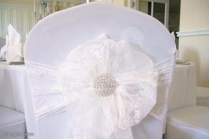 events by designer chair covers hanging from roof sash designs for weddings | cumbria lake district lancashire