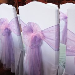 Wedding Chair Covers For Swivel Rocker Outdoor Patio Chairs Cover Hire | Lake District Cumbria Lancashire