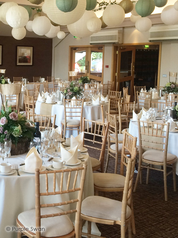 limewash chiavari chairs hire hanging egg chair zippay wedding in cumbria and lancashire elegant available for