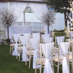Limewash Chiavari Chairs Wedding Lawn Walmart Chair Hire In Cumbria And Lancashire