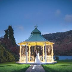 Wedding Chair Cover Hire Lancaster Wood Parts Manufacturer Fairy Lights For Weddings Cumbria Lake District