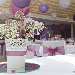 Wedding Chair Covers And Sashes For Hire Cool Chairs Bedrooms Decorator & Design | Cumbria Lake District Lancashire