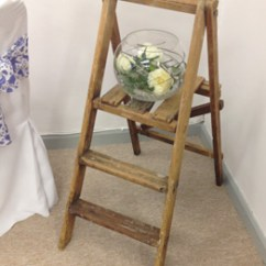 Chair Cover Hire North West Cheap Parson Chairs Wedding Props For | Cumbria