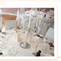 Chair Cover Alternatives Wedding Inexpensive Kitchen Chairs Hire Lake District Cumbria Lancashire With Sashes