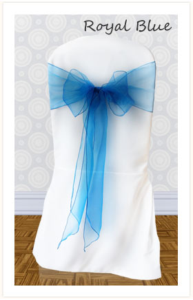chair sash alternatives can you paint a faux leather hire for weddings sashes available in organza taffeta lace and new designer styles