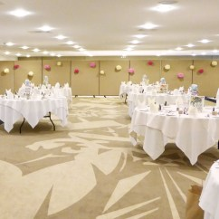 Chair Cover Hire Preston Rail Ideas For Living Room Wedding Venue Decoration Gallery | Lake District Cumbria