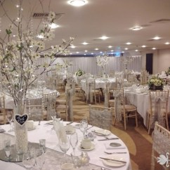 Chair Cover Hire Preston Replace Casters With Glides Wedding Venue Decoration Gallery | Lake District Cumbria