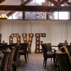 Chair Cover Hire Lake District Chairs And Stools Wedding Venue Decoration Gallery Cumbria