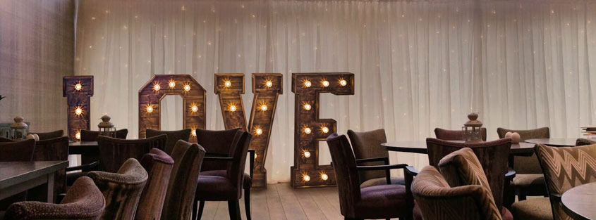 chair cover hire lake district rentals brooklyn wedding covers | cumbria