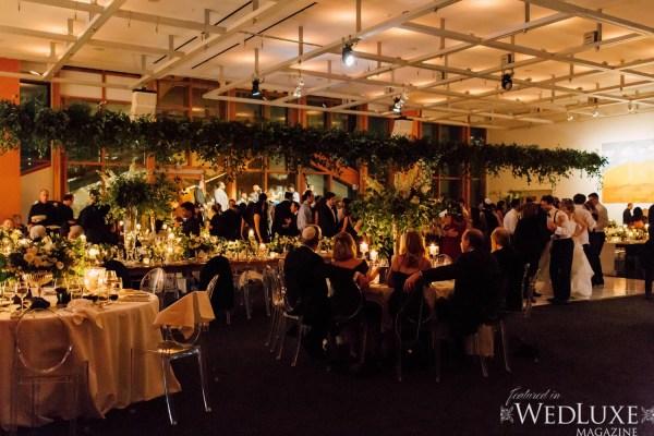 Wedding Toronto Purpletree