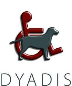 Logo Dyadis