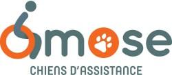 Logo Os-Mose