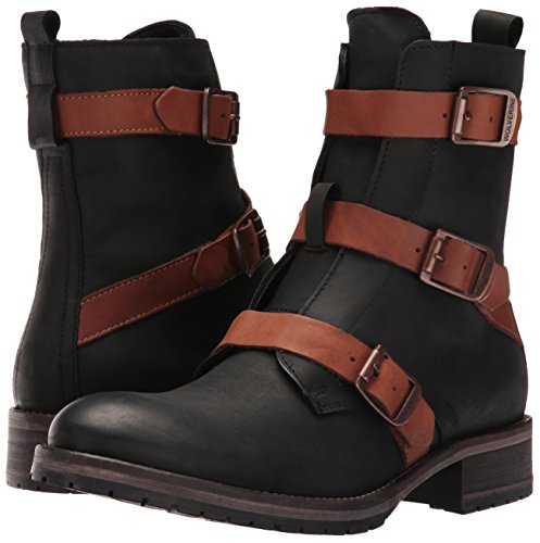 wolverine 1883 boot review