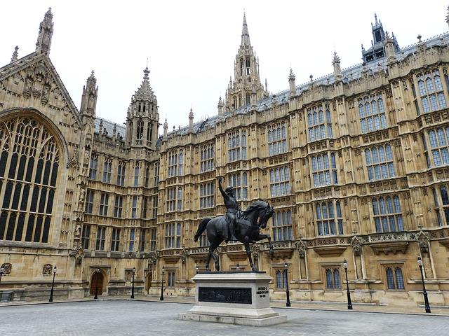 parliament-534974_640