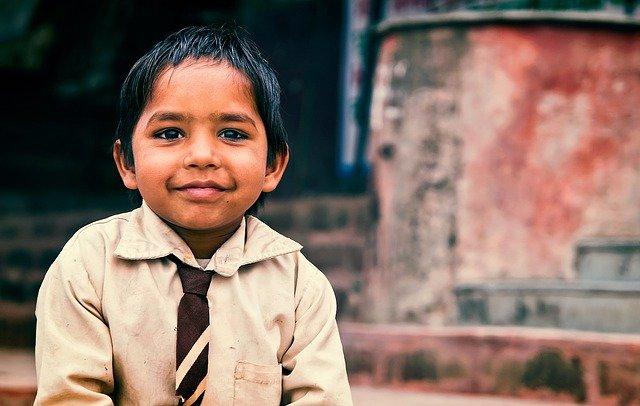 third culture kid 1