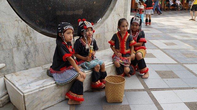 third culture kid 2