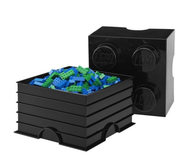 lego-storage-red candy review abbl