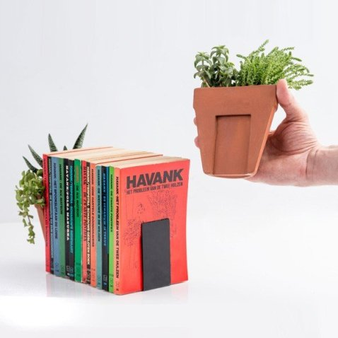 uk-planter-bookends-red candy review abbl