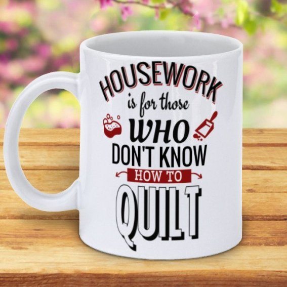 coffee mug, personalied for moms, customized coffee mug, Best Gifts for Coffee Lovers, All Under $15!