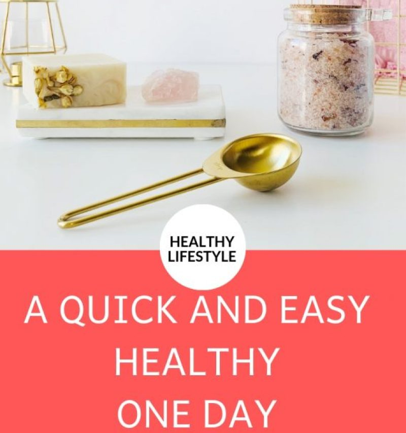 Relieve stress, refresh your mind, and renew your body with a one day beauty detox treatment you can do from the comfort of your home. #beauty #skincareroutine #skincare #selflove #DIYbeautyproducts #DIYmasks